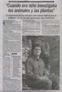 COB-Prensa