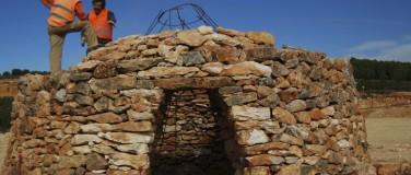 Prospección y seguimiento arqueológico de obras y proyectos
