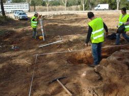 prospecciones arqueologicas2