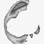 falco eleonorae articulo