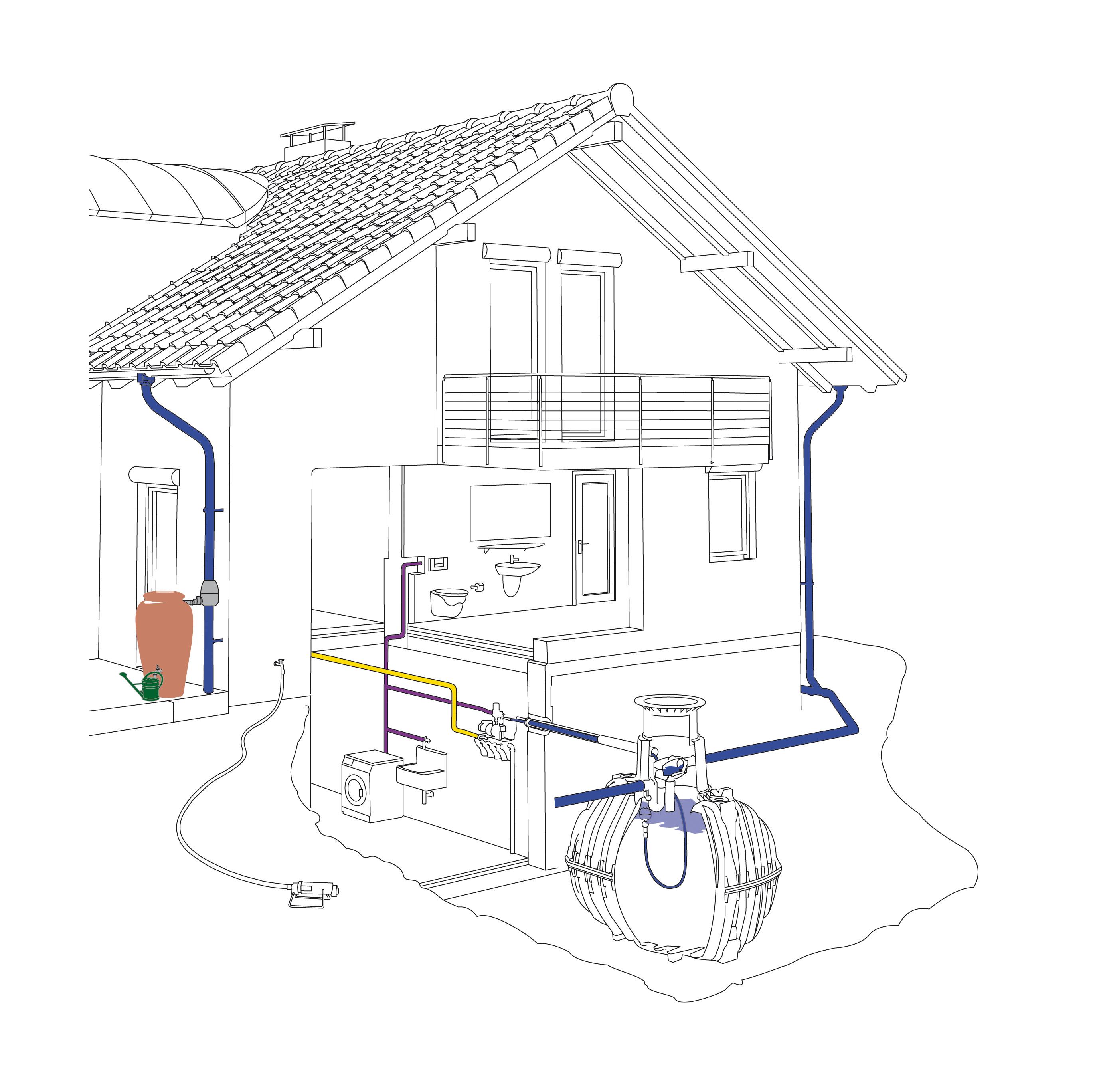 casa-dibuix