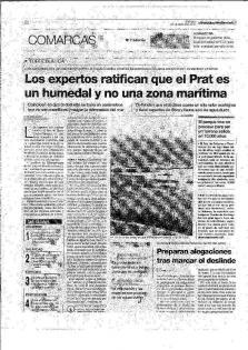 diario mediterraneo