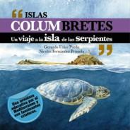 Nueva publicación sobre las Islas Columbretes