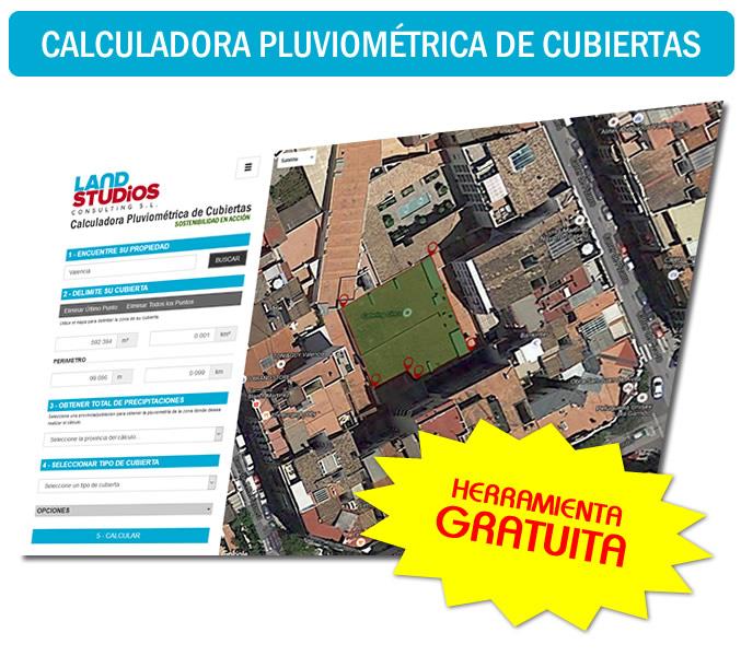 calculadora_pluvio
